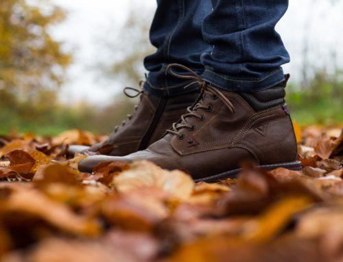 MERRELL hitter med moderne sandaler af høj kvalitet – Find dem hos Skowolter